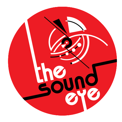 The Sound Eye